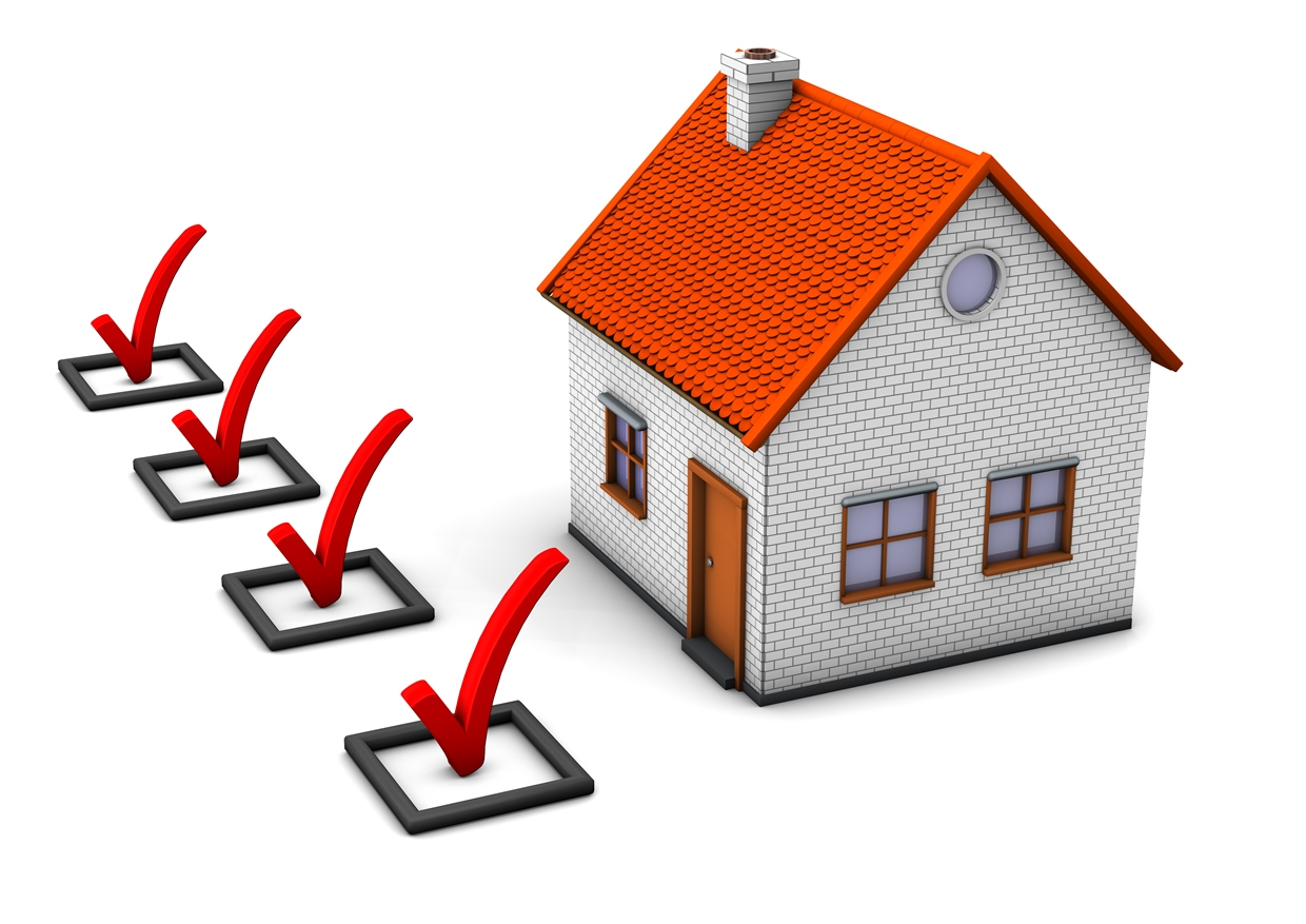 tips-on-buyer-a-house-alt
